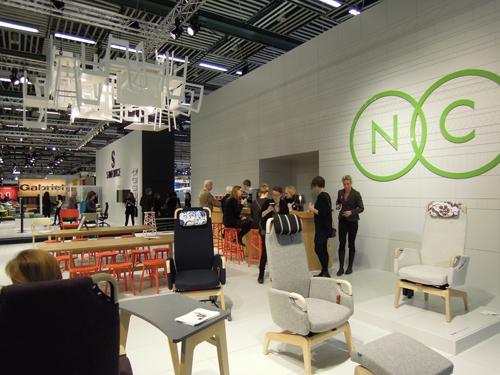 NC Nordic Care AB