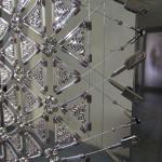 Fragment | MTX Broderie Architecturale