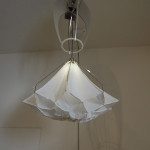 Shylight by Studio DRIFT @ Lambrate 2011