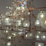 Fragile Future by Studio DRIFT @ Lambrate 2011