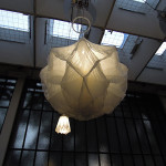 Shylight by Studio DRIFT @ Luminale 2012, Frankfurt