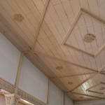 Kaitsu Church 貝津教会